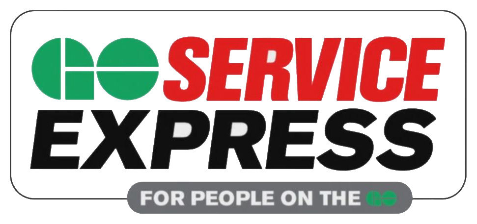 Go Service Express