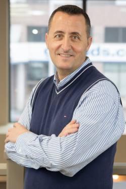 Ilir  Shoshi
