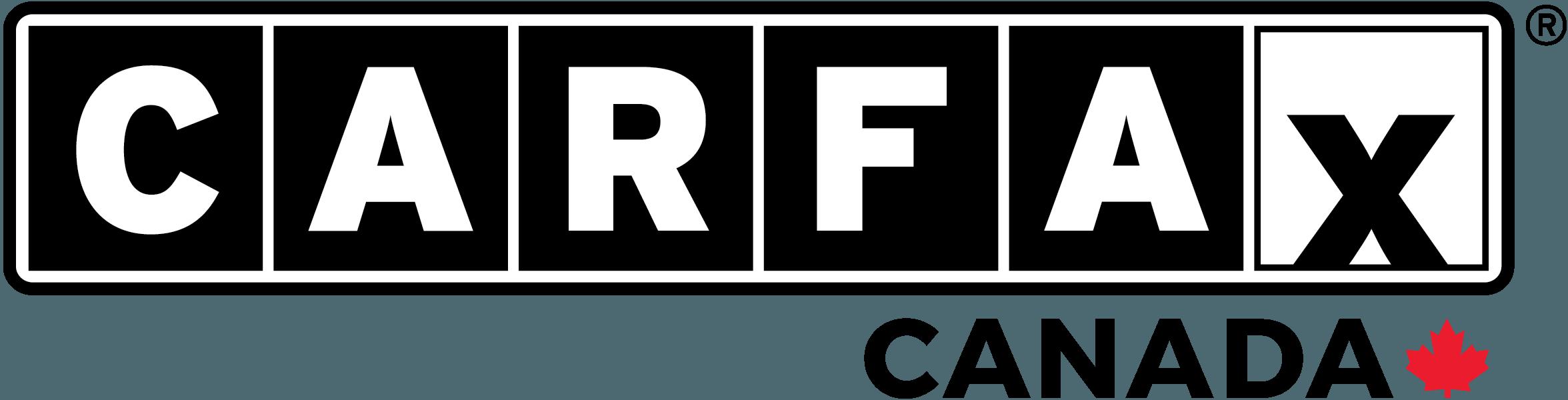 CarfaxCanada-3colour_EN_lrg