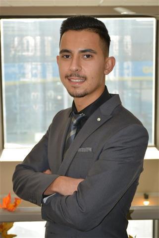 Mahmut Gurlek
