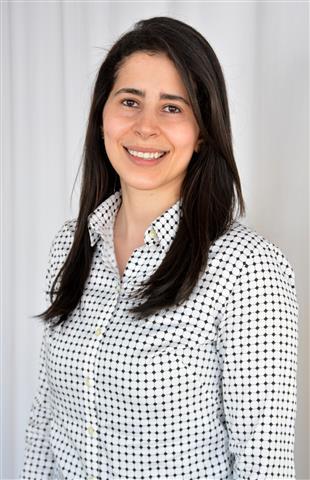 Diana Shahin