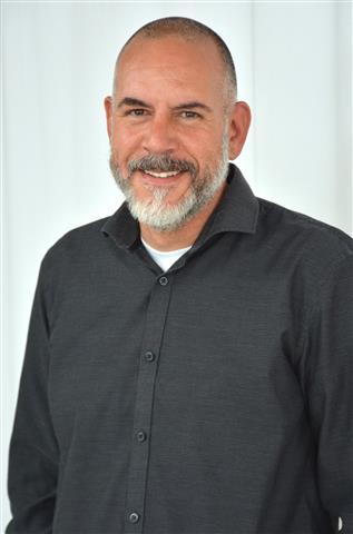 Chris Kalogianis