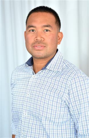 Jason  Marimla