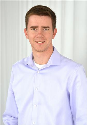 Andrew Whelan