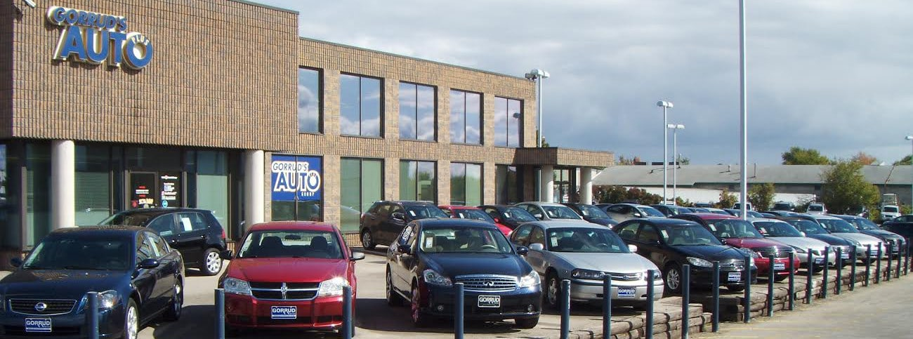 Sales Centre