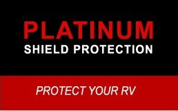 Platinum Shield Protection - RV