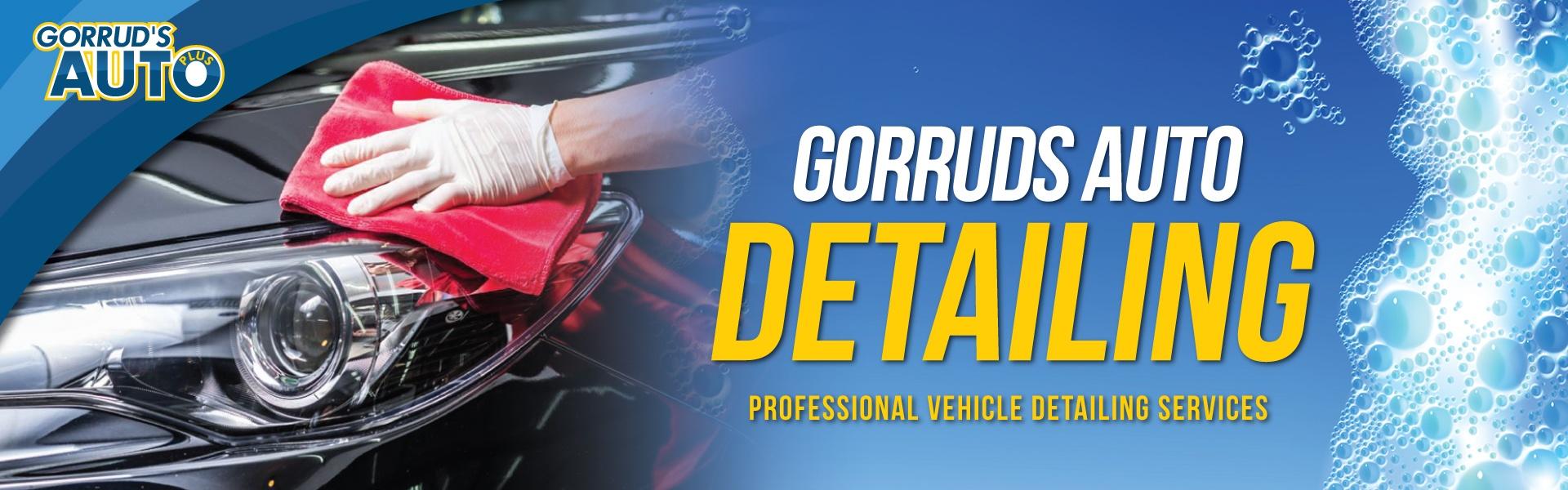 Gorruds-Detailing-Banner