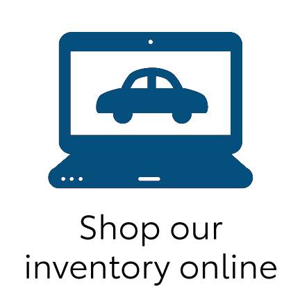 Shop-our-inventory